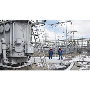 Красноярскэнерго набирает персонал: от электромонтеров до руководителей
