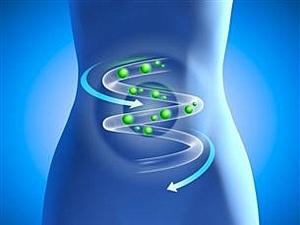 Фитомуцил – лучший друг кишечника