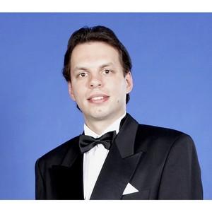 Александр Серебряков выступит на Торжественном закрытии фестиваля «Рождественская сказка»
