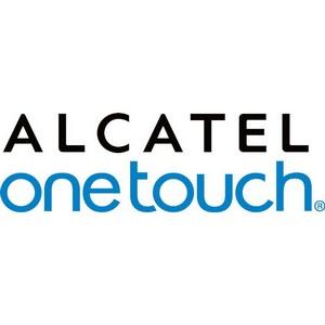 Idol 3 Alcatel OneTouch – сосредоточение передовых инноваций