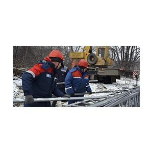 Кузбасские энергетики приступили к ремонтной кампании 2018 года