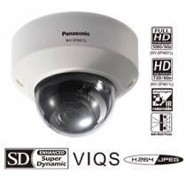 Новые модели IP камер с фирменными технологиями TM Panasonic ожидаются 15 апреля