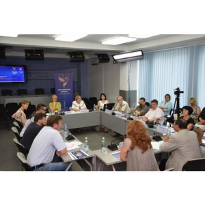 Сельское хозяйство и тяжелая промышленность - основные отрасли для экономического прорыва Украины