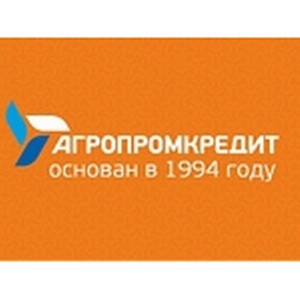 Дни финансовой грамотности в Банке «АгроПромКредит»