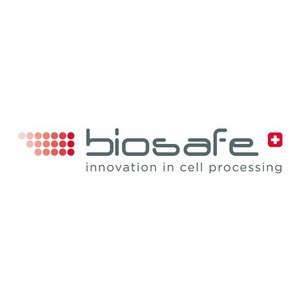 Завершена регистрация компании Biosafe в Китае