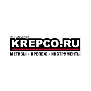 �������� ������ ���� ������ �������� Krepco.ru � �����
