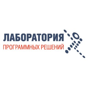 «Лаборатория программных решений» участвует в развитии импортозамещения в ИТ