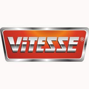 Предновогодняя распродажа Vitesse «Секреты сказочного волшебства»