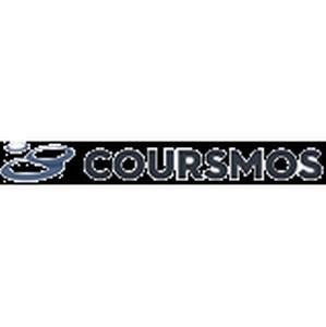 Запуск открытой образовательной платформы от Coursmos