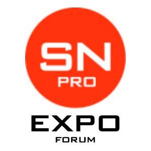 Фестиваль SN PRO 2017: вас ждет много спорта, технологий и музыки