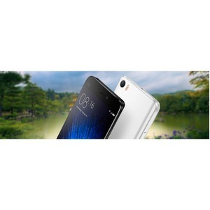 ������� ���������� Xiaomi ���������� � ��������-�������� ����������� DWshop