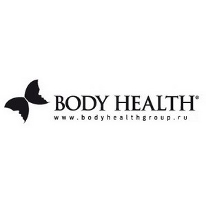 Компания Body Health, Аргентина - престижно и доступно