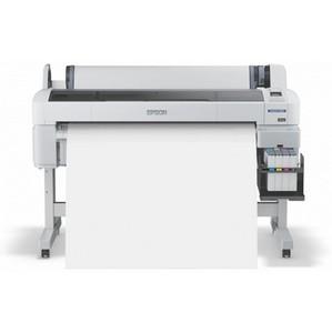 Epson представила новый широкоформатный принтер SureColor SC-B6000