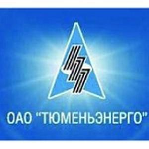 """Телефон доверия """"Тюменьэнерго"""" в борьбе с кражей электроэнергии"""