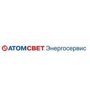 «АтомСвет Энергосервис» проведет обучающий семинар в Ростове-на-Дону