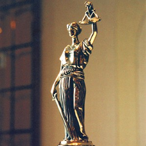 19-я церемония вручения Высшей юридической премии «Фемида – 2014»