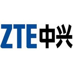 ZTE объявляет о начале продаж в России компактного смартфона серии Dual-SIM ZTE V790