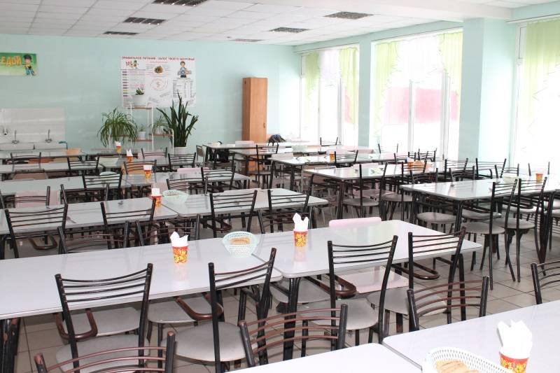 Активисты ОНФ в Мордовии оценили состояние пяти саранских школ