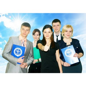 Алтайский государственный университет в топ-20 лучших вузов по уровню зарплат выпускников 2011—2016
