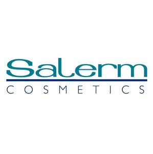 Salerm Cosmeics Profesional – секреты красоты Ваших волос.  Специально для прекрасной половины.