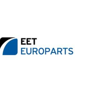 Компания EET Europarts приобрела контрольный пакет акций британской корпорации EAF Supply Chain