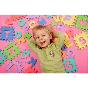 Международный центр Шестова: Подумайте о будущем ваших детей - дайте им правильный английский!