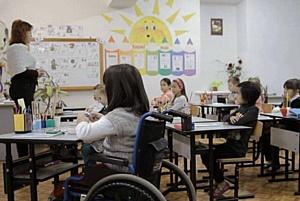 В КФУ разработана инновационная концепция комплексной диагностико-коррекционной работы с детьми