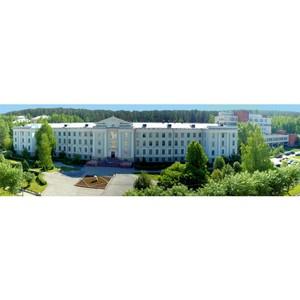 Новоуральский технологический институт НИЯУ МИФИ отмечает юбилей