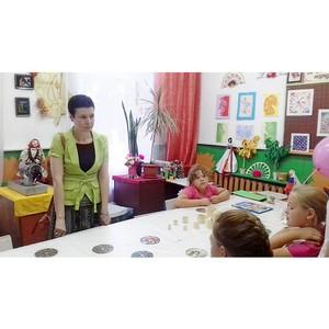 Новогодний детский концерт в Тарасовском ДДТ пройдет в новом зале