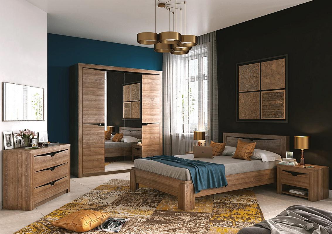 Недорогая мебель для дома в интернет-магазине мебели МебельГет