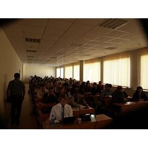 В Самаре состоялся семинар «Инструменты инновационного развития»