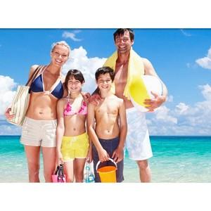 Самостоятельность в сфере туризма: оправдан ли риск?