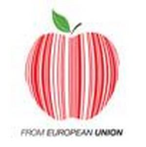 Экспорт европейских яблок