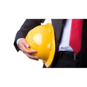 «Прометей» рассказывает, зачем нужна спецоценка условий труда