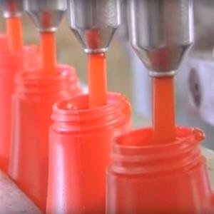 В Кемеровской ИК-5 откроют линию по изготовлению кетчупа, майонеза и сгущенного молока