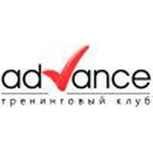 """Санкт-Петербургский тренинг-клуб """"Advance"""" начинает свою работу в Вологде"""