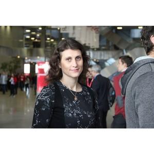 Вологодский «Дом НКО» признан одним из лучших проектов всероссийской премии «Я - гражданин»-2016
