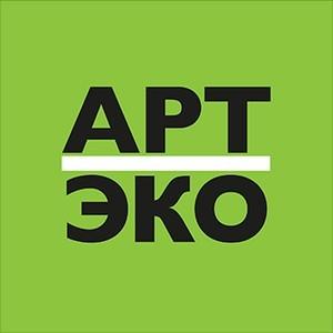 Открытие фестиваля «VIII Российская национальная премия по ландшафтной архитектуре»