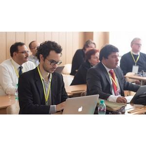 Занятия-онлайн: скоро студенты смогут посещать лекции виртуально