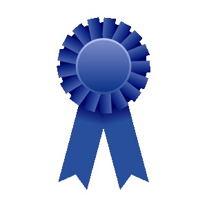 ID Expert продолжает прием заявок на конкурс «Лучший проект» в сфере RFID