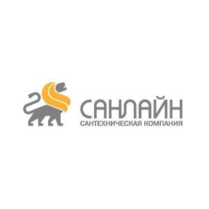 Гендиректор компании «Санлайн» Андрей Горбунов принял участие  в программе «Мастер-Класс»