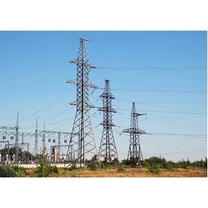 «Мариэнерго» напоминает правила поведения в охранных зонах энергообъектов