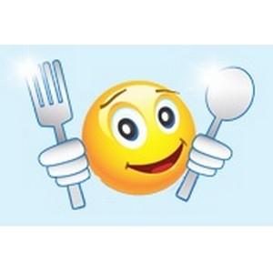 Представляем новый сервис по доставке еды из ресторанов Easyrest