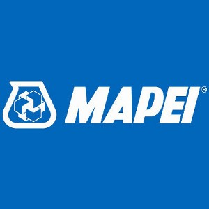 Mapei приглашает на семинар в рамках MosBuild 2014