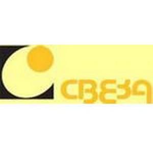 «СВЕЗА» запустила производство фанеры прирезных  форматов