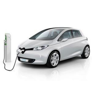 Электромобили изменят мир к лучшему