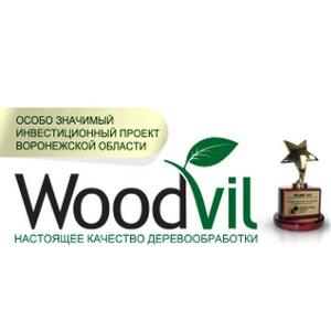 «Вудвилль» намерен возвести на левом берегу Воронежа жилой квартал за 6 млрд рублей
