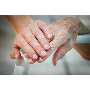 Хорватия: лечение псориаза, артрита, ревматизма