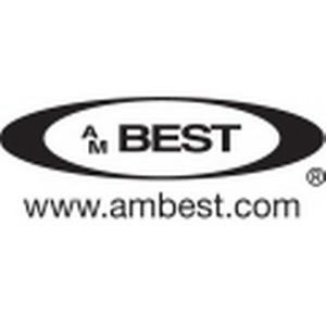 A.M. Best примет участие в 11 международной конференции по управлению рисками