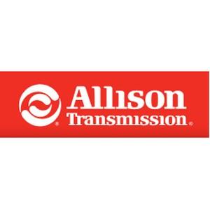 Автобусы Solaris с гибридной системой Allison завоевывают Европу